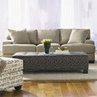 jonathan louis sofa