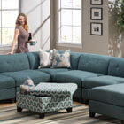 jonathan louis Sectional