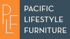 Pacific Lifestyle Furniture Logo