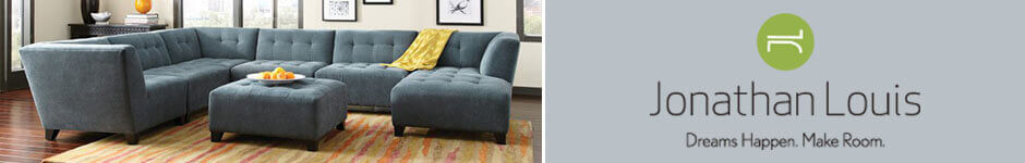 Furniture Mattress And Home Furnishings In Beaverton Portland And